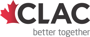 MOBO / CLAC Online Store